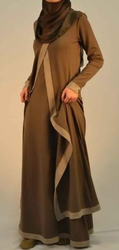 styles-de-hijab35