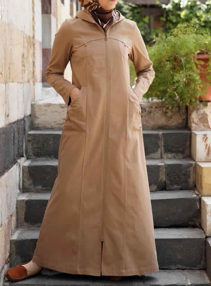 styles-de-hijab37