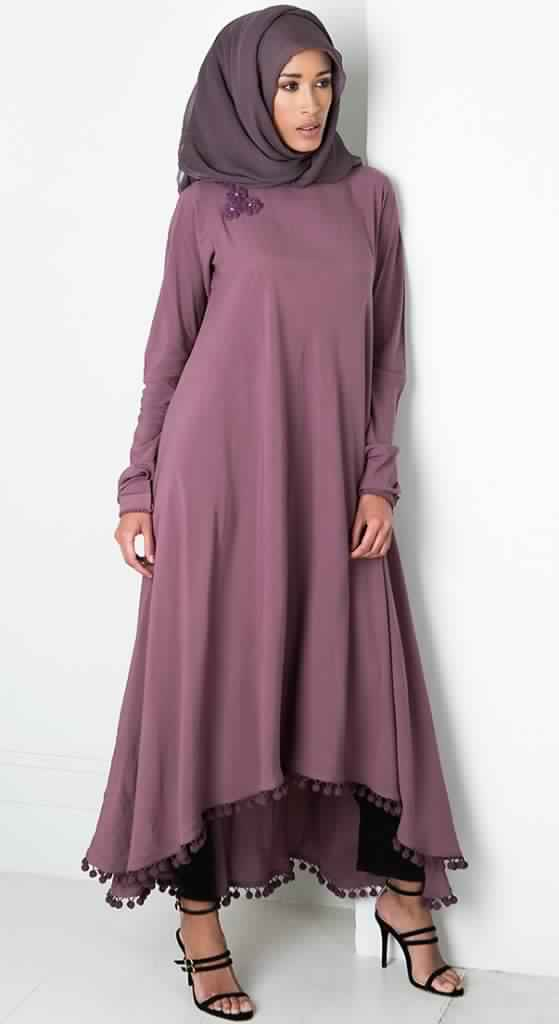 styles-de-hijab38