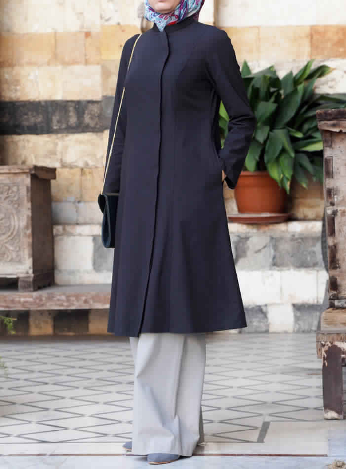 styles-de-hijab41
