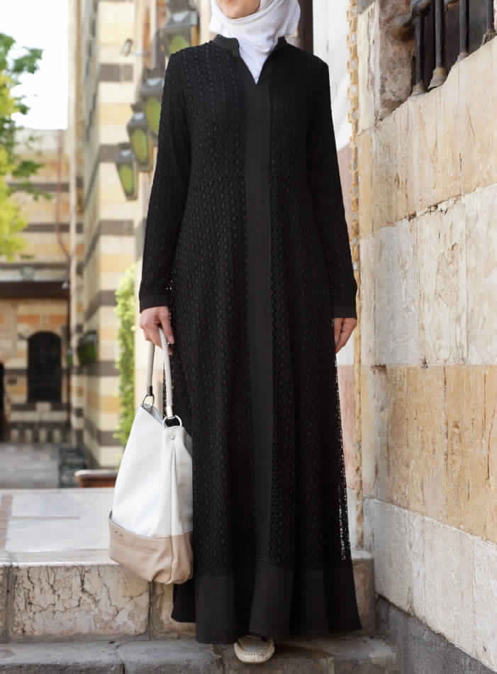 styles-de-hijab42