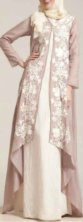 styles-de-hijab44