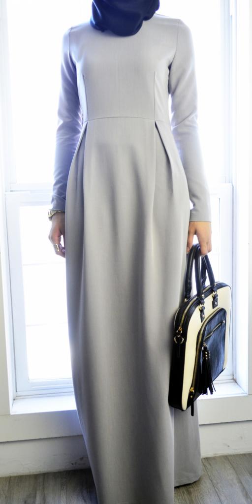 styles-de-hijab45
