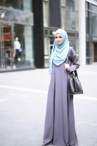 styles-de-hijab46