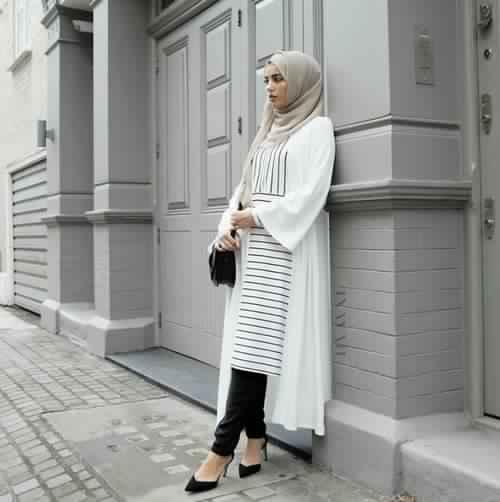 styles-de-hijab48