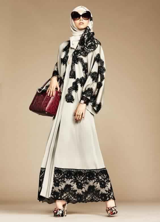 styles-de-hijab5
