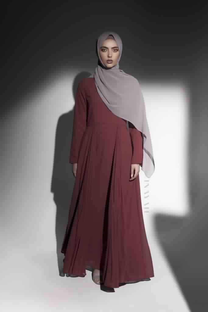 styles-de-hijab50