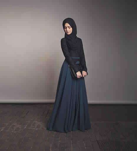 styles-de-hijab51