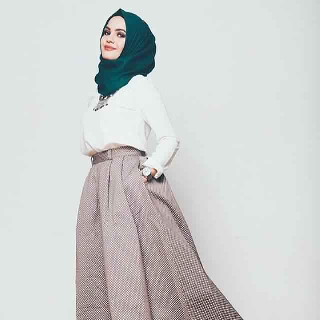 styles-de-hijab52