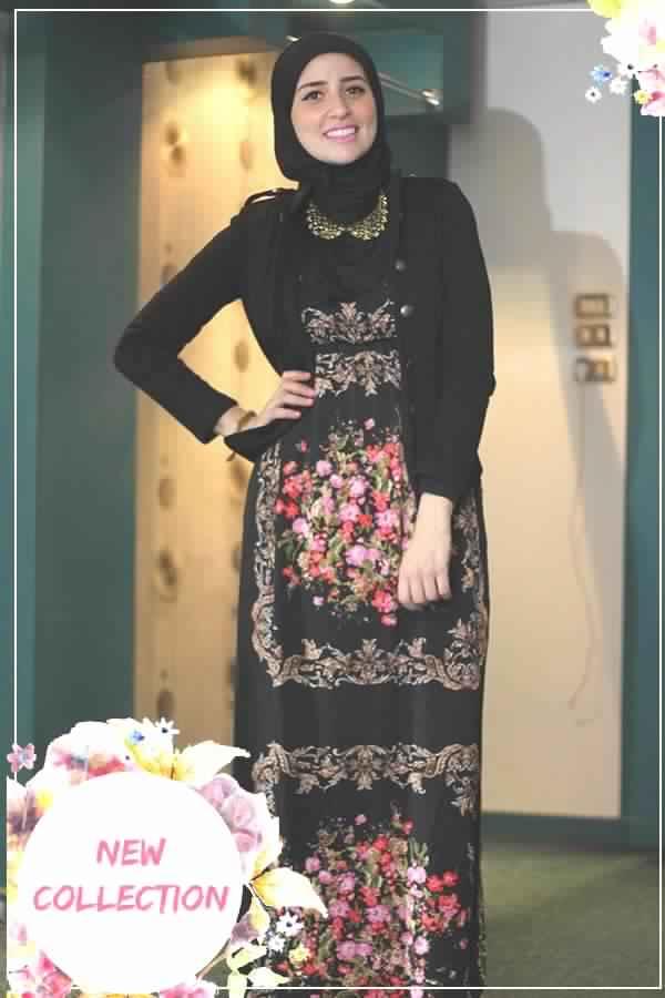 styles-de-hijab53