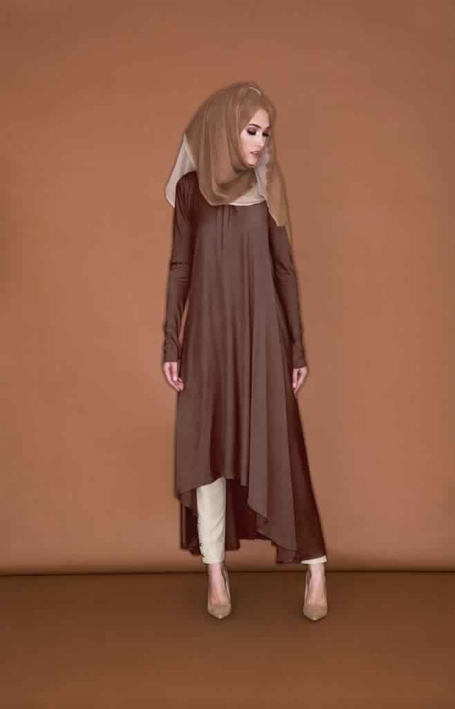 styles-de-hijab54