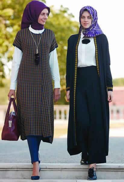 styles-de-hijab56