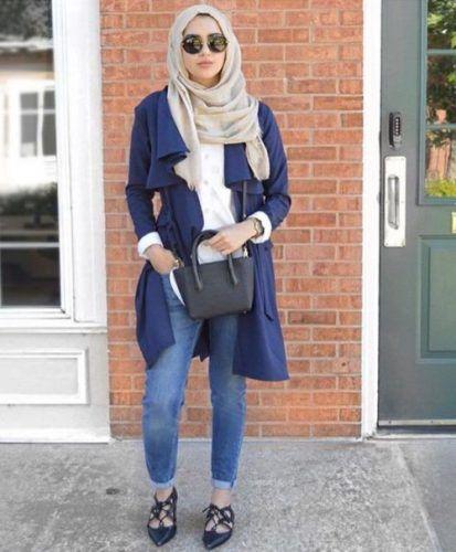 styles-de-17hijab