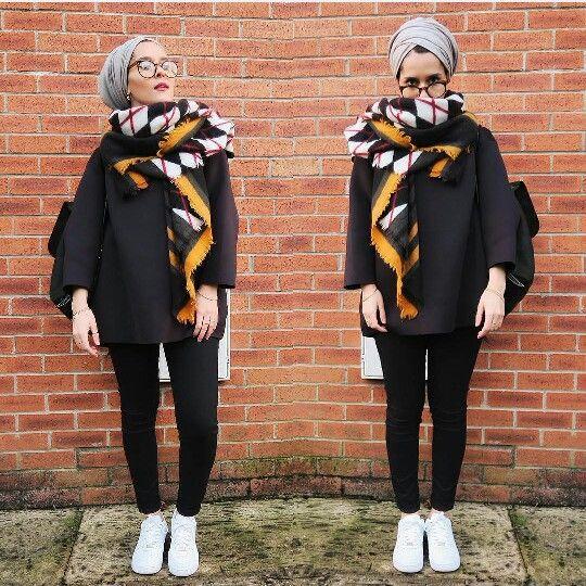 styles-de-hijab-14