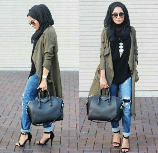styles-de-hijab-16