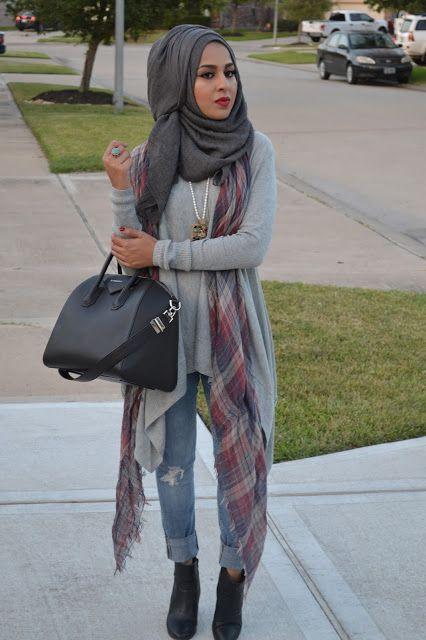 styles-de-hijab-8