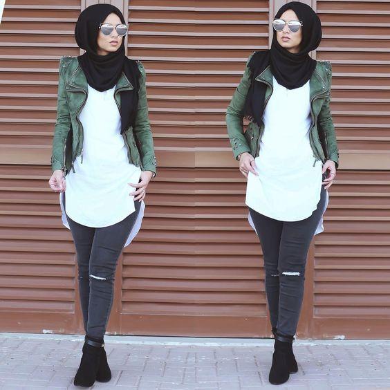 styles-de-hijab11