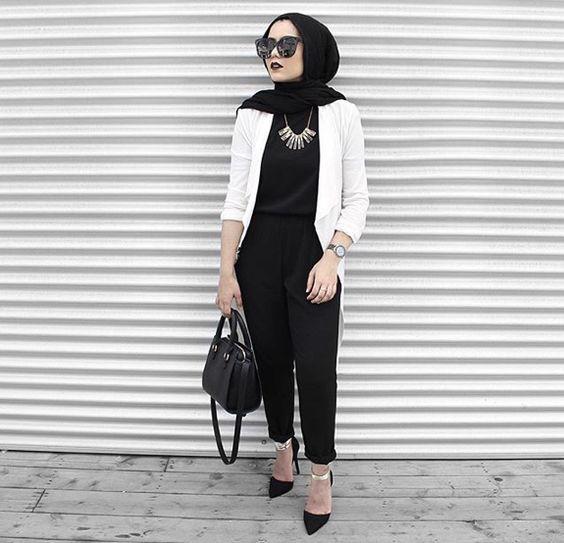 styles-de-hijab15