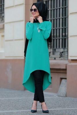 styles-de-hijab18