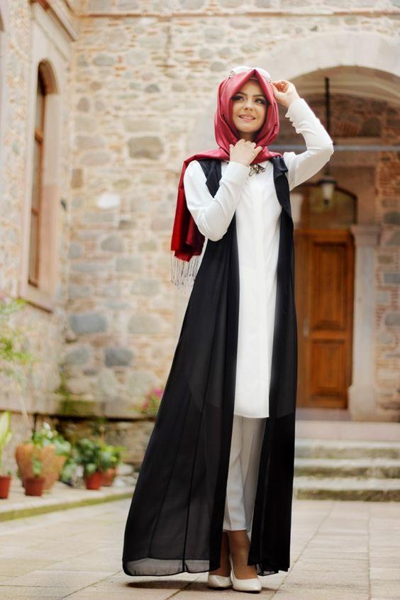 styles-de-hijab2