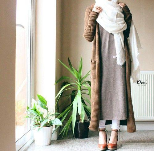 styles-de-hijab20