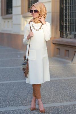 styles-de-hijab23