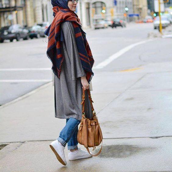 styles-de-hijab25
