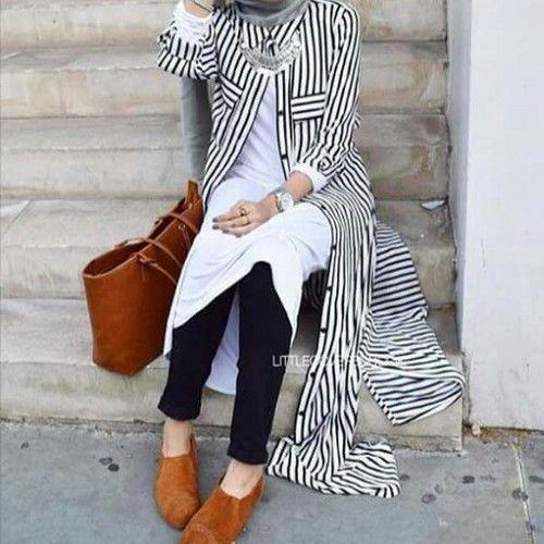styles-de-hijab7