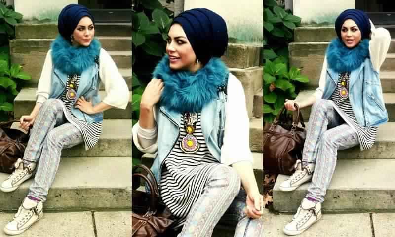 styles-de-hijab9