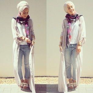 styles-de-look-18