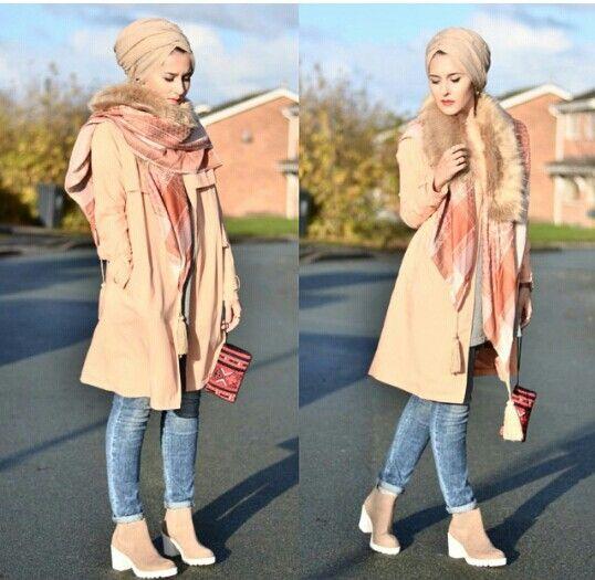 styles-de-look-19