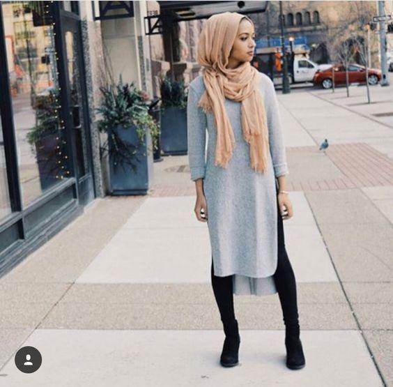 styles-de12-hijab