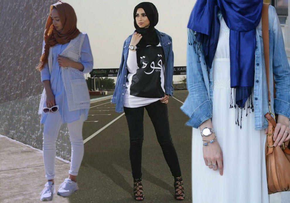 tenue-hijab1