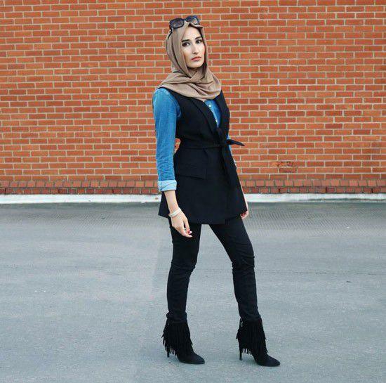tenue-hijab2
