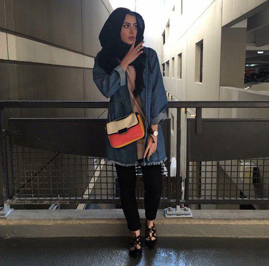tenue-hijab3