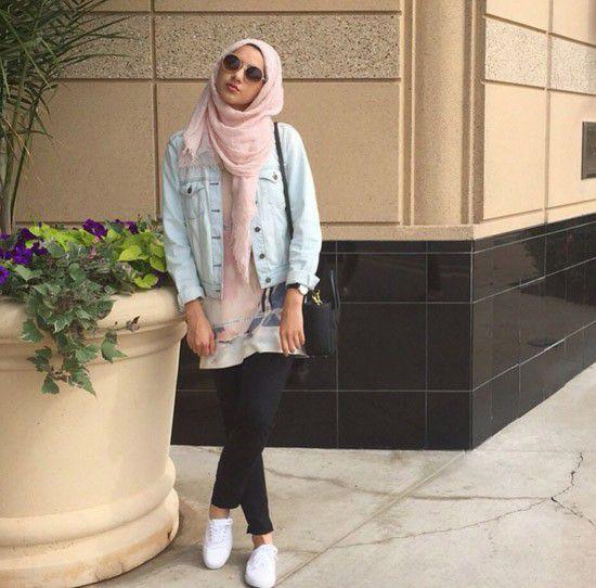tenue-hijab6