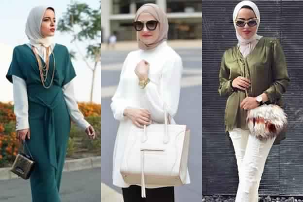 tenues-femmes-voilees-pratiques