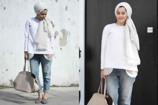 tenues-femmes-voilees-pratiques5