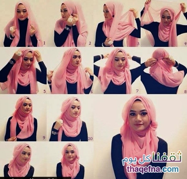 tutoriel-de-hijab-11