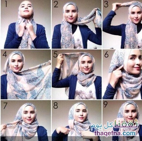 tutoriel-de-hijab-12