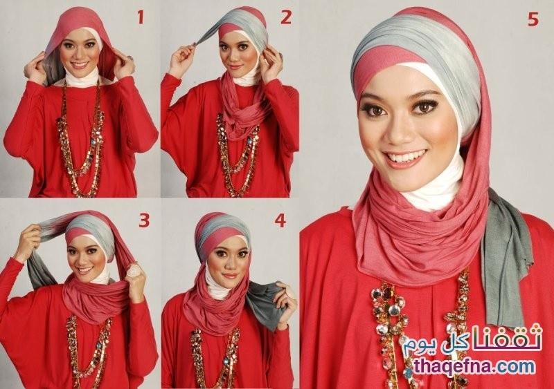 tutoriel-de-hijab-5