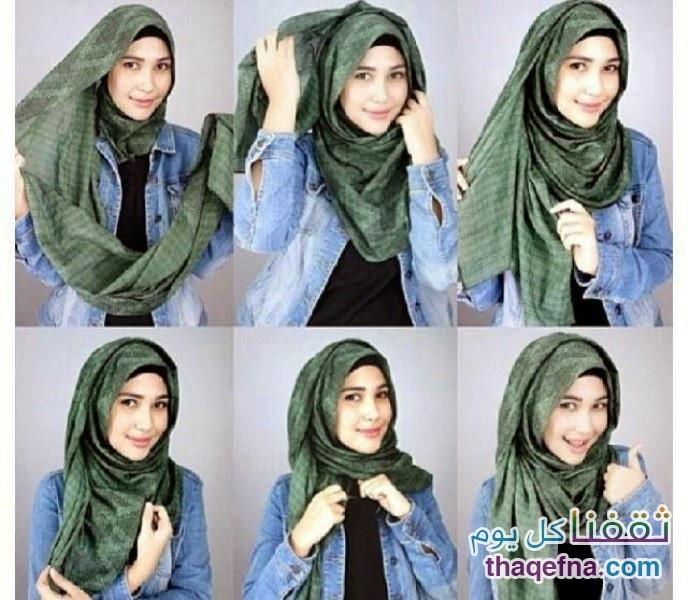 tutoriel-de-hijab-8