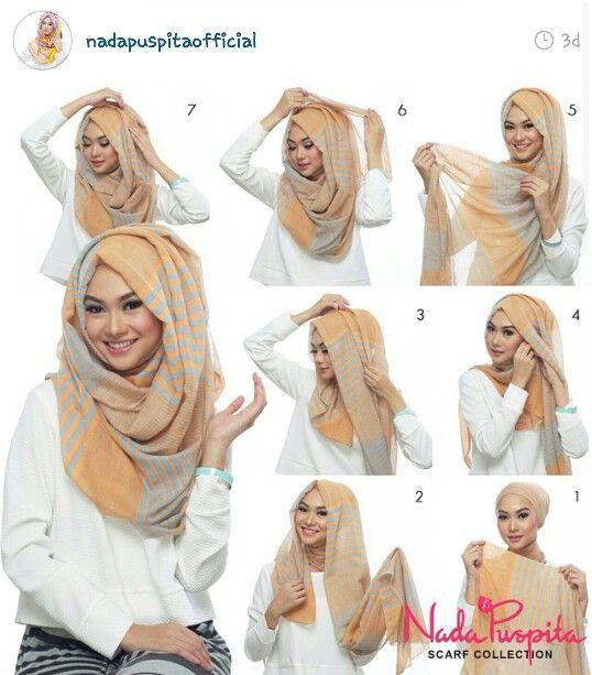 tutoriel-de-hijab3
