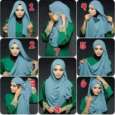 tutoriel-de-hijab4