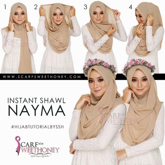 tutoriel-de-hijab6