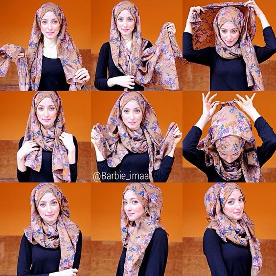tutoriel-de-hijab9