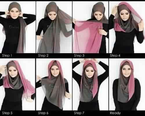 tutoriels-de-hijab1