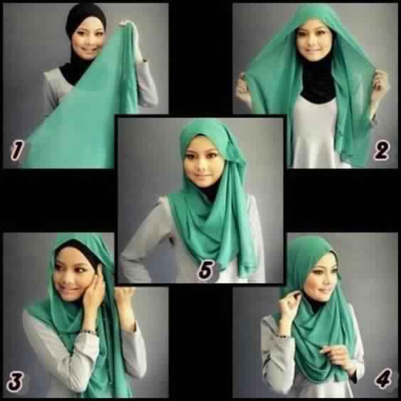 tutoriels-de-hijab10