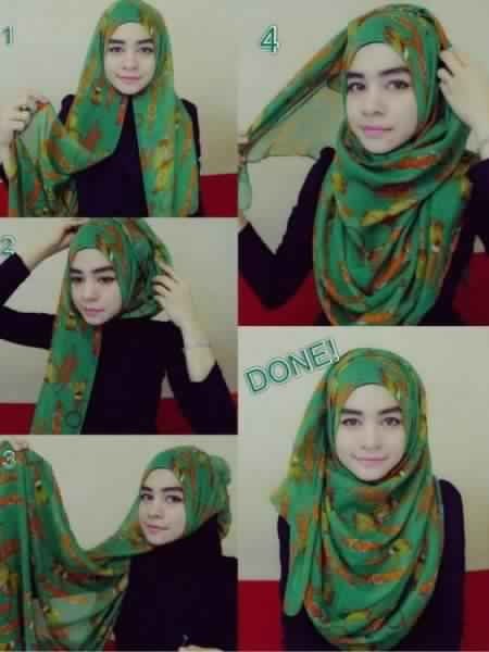 tutoriels-de-hijab14