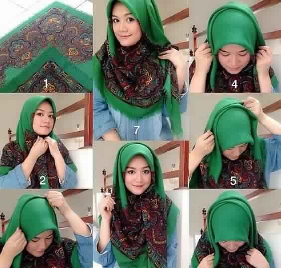 tutoriels-de-hijab15